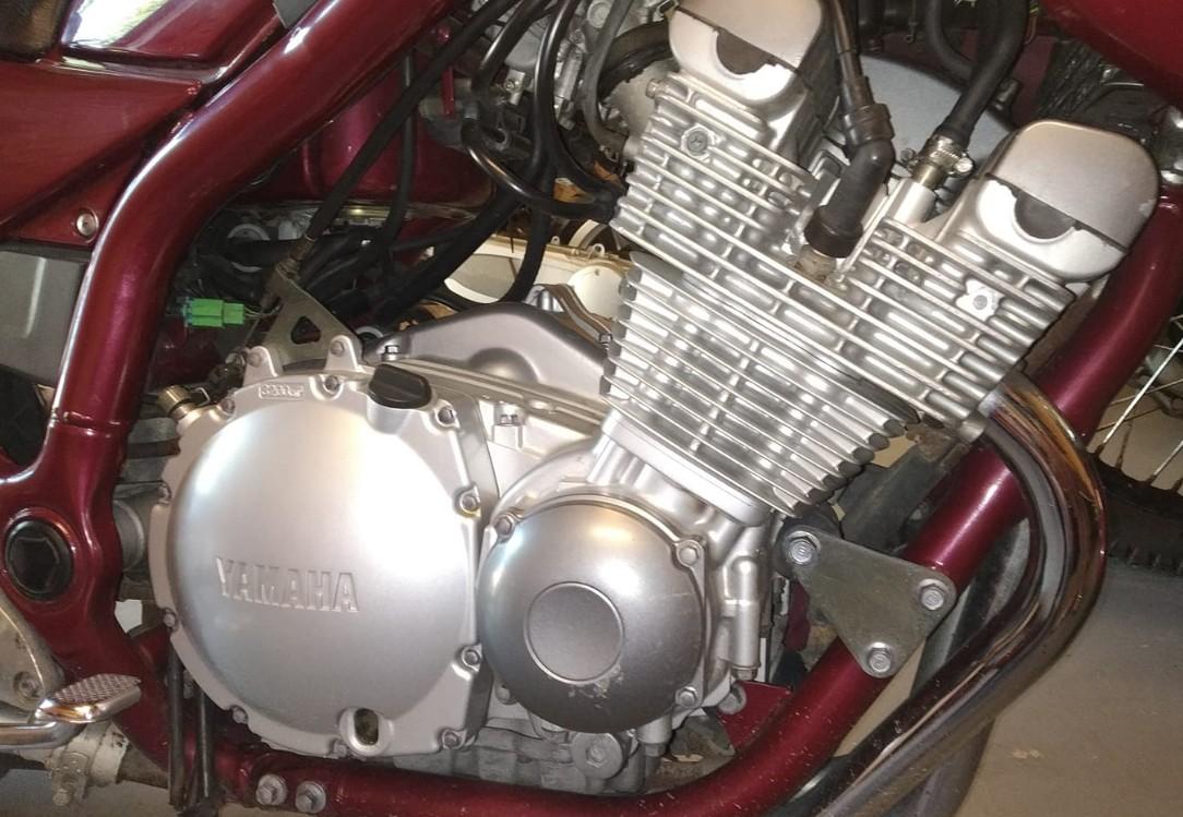 Motorkerékpár Szerviz Zirc
