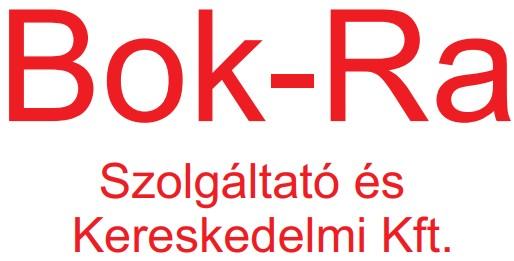 Tokod MÉH-telep - BOK-RA Kft.