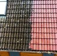 Szivos Hidro-Clean - Duguláselhárítás, Térkő tisztítás, Ózonos fertőtlenítés Győr