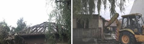 Földmunkák, Mélyépítés kivitelezés Nyíregyháza és környéke